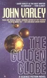 The Golden Globe (Eight Worlds #3)
