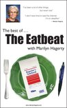 The Best of The Eatbeat with Marilyn Hagerty