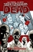 The Walking Dead, Vol. 1: Dias Passados