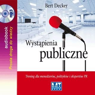 Youve got to be believed to be heard the complete book of speaking youve got to be believed to be heard the complete book of speaking business and in life by bert decker fandeluxe Images