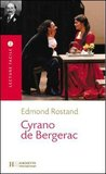 Cyrano de Bergerac: Lecture Facile A2/B1 (900-1500 Words)