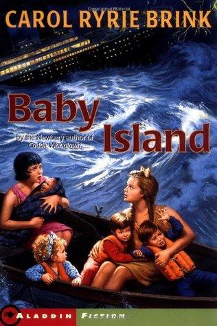 Baby Island Image