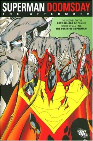 Superman/Doomsday: The Aftermath