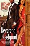 Reverend Feelgood (Hallelujah Love #5)