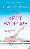 The Kept Woman by Susan Donovan