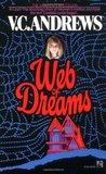 Web of Dreams (Casteel, #5)