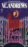 Gates of Paradise (Casteel, #4)