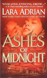 Ashes of Midnight (Midnight Breed, #6)