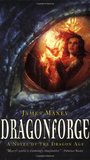 Dragonforge (Dragon Age, #2)