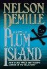 Plum Island(John Corey 1)