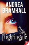 Nightingale by Andrea Bramhall