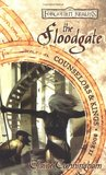 The Floodgate (Forgotten Realms: Counselors & Kings, #2)