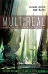 MultiReal (Jump 225, #2)