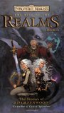 The Best of the Realms: The Stories of Ed Greenwood (Forgotten Realms: The Best of the Realms, #2)