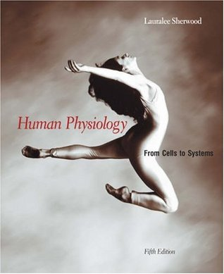 Human Physiology Sherwood Pdf