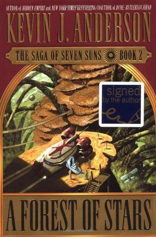 Sage Of Seven Suns Shelf