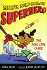 The Fake Cape Caper by Greg Trine