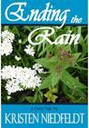 Ending the Rain: A Fairy Tale
