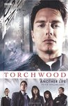 Another Life (Torchwood, #1)