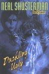 Duckling Ugly (Dark Fusion, #3)