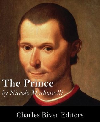 The Prince: Il Principe