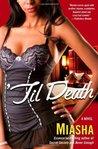 'Til Death (Secret Society, #3)