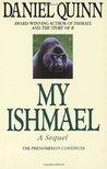 My Ishmael: A Sequel (Ishmael, #3)