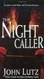 The Night Caller (Night #1)