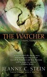 The Watcher(Anna Strong Chronicles, #3)