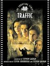 Traffic: The Shooting Script