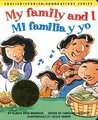 My family and I / Mi familia y yo