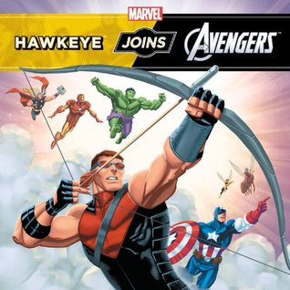 hawkeye-joins-the-mighty-avengers