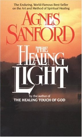 Image result for agnes sanford books