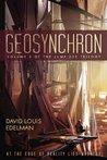 Geosynchron (Jump 225, #3)
