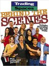 Trading Spaces Behind the Scenes: Includes Decorating Tips and Tricks
