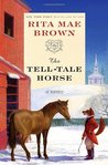 The Tell-tale Horse (