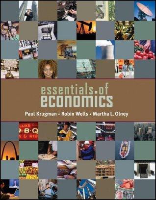 Essentials of economics by paul krugman 367711 fandeluxe Choice Image