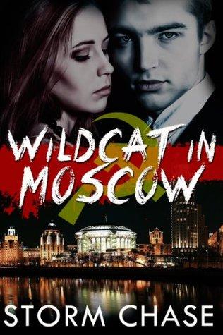 Wildcat in Moscow