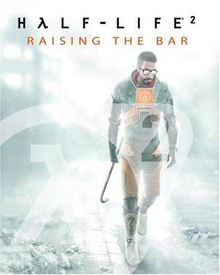 Half-Life 2: Raising the Bar