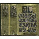 cosima-wagner-s-diaries-1869-to-1877