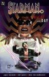 Starman, Vol. 2: Night and Day
