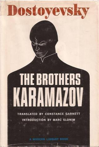 the poisonous effects of ideals on the common human in the novels the brothers karamazov and crime a The search for dostoyevsky in crime and punishment fyodor mikhailovich dostoyevsky who is known as a great novelist wrote timeless classics such as the idiot, crime and punishment, and the brothers karamazov, was not only a novelist, but a good psychologist who uncovered the secret sides of the human beings in a very effective way.