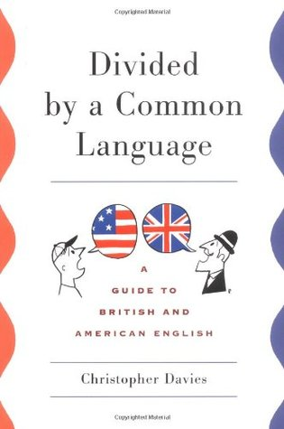 divided-by-a-common-language-a-guide-to-british-and-american-english