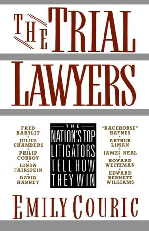 Trial Lawyers