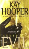 Sense of Evil (Bishop/Special Crimes Unit #6; Evil #3)