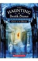 City of the Dead by Tony Abbott