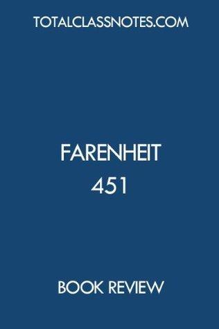 Fahrenheit 451: Study Guide
