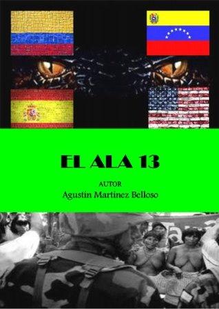 EL ALA 13