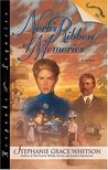 Nora's Ribbon of Memories (Keepsake Legacies, #3)