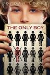 The Only Boy by Jordan Locke